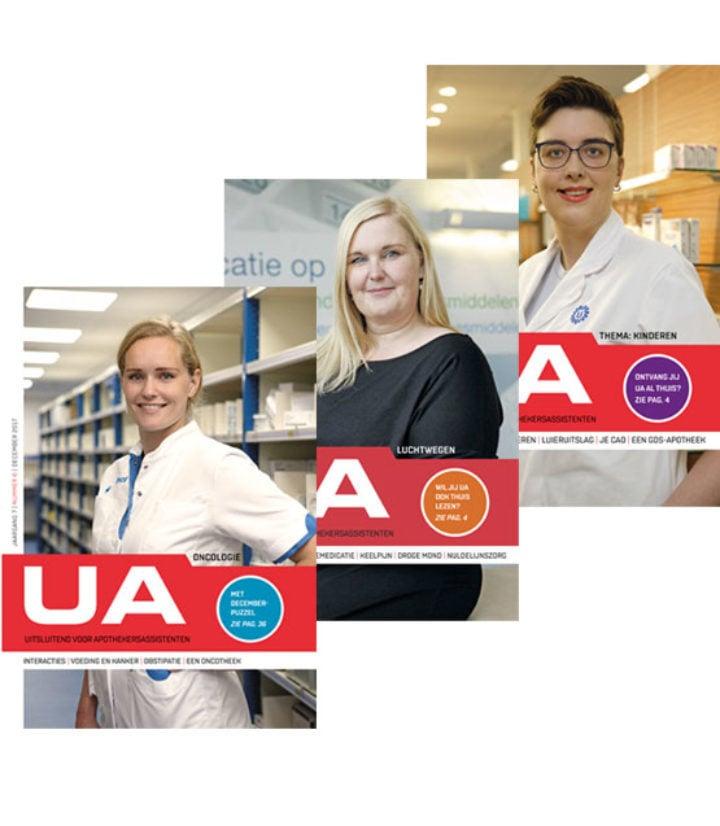 Ua-Abonneren-Vs4