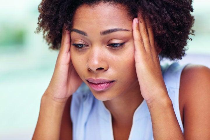 Ua4 2020 P26 Migraine Hoofdpijn
